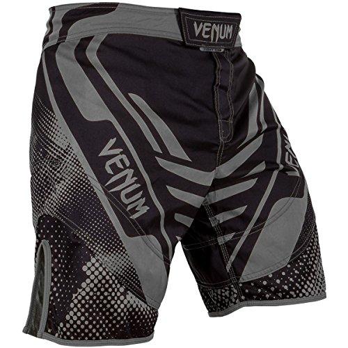 Venum-Mens-Technical-Training-Shorts
