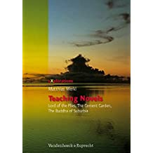 Teaching Novels (Explorations)