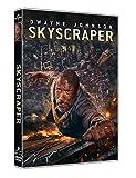 Skyscraper  ( DVD)
