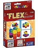 Huch & Friends 877307 - Flex puzzler XL