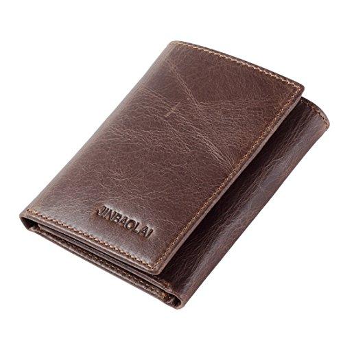 698eb42f3924b Reisepass Unterlagen Geldbörsen Herren