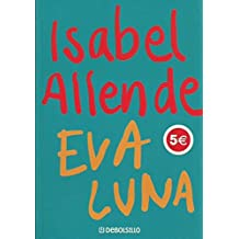 Eva Luna (verano 2003)