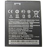 GENERIC Battery for HTC Desire 620 BOPE6100 (Multicolour)