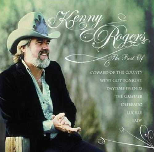 very-best-of-kenny-rogers