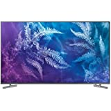 TV LED SAMSUNG QE55Q6F 4K QLED