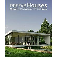 Suchergebnis auf Amazon.de für: Fertighaus: Bücher