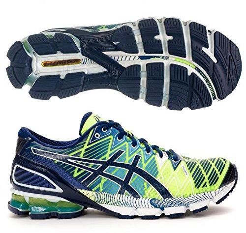 asics-gel-kinsei-5-running-shoes-9