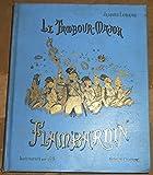 Telecharger Livres Le Tambour Major Flambardin Jacques Lemaire Job Librairie Delagrave (PDF,EPUB,MOBI) gratuits en Francaise