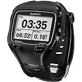 Garmin Forerunner 910XT -  Montre GPS Multisports - Noir
