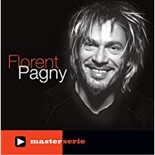 Master Serie : Florent Pagny