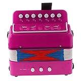7-Claves-Juguete-Educativo-de-Instrumento-Musical-Nios-Acorden