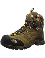 The North Face  Verbera Hiker GTX II, Chaussures de trekking et de randonnée homme