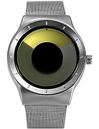 Amazon.es: A por todas: Relojes