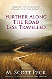 Further Along The Road Less Travelled