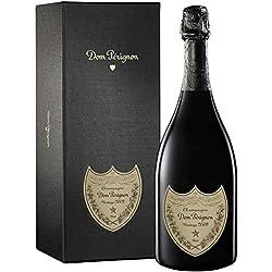 519CrFlqnUL. AC UL250 SR250,250  - Dasein. A San Valentino apre a Milano la champagneria di design