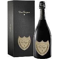Dom Perignon 2009 Vintage Champagne Gift Box, 75 cl