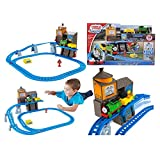 Best Climbs - Thomas and Friends Crane Climb, Multi Color Review
