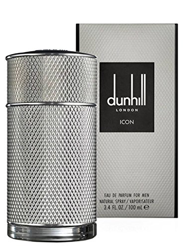 Dunhill London Icon 30 ml (1 FL.Oz) Eau de Parfum Edp