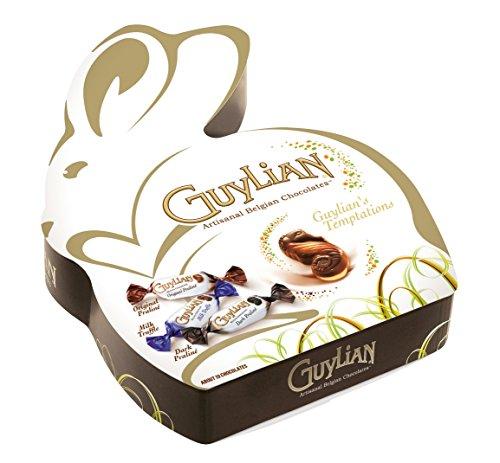 guylian-temptations-in-bunny-shaped-gift-box-206g