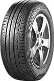 Bridgestone Turanza T001 - 205/55/R16 91W - C/B/0 - Neumático veranos