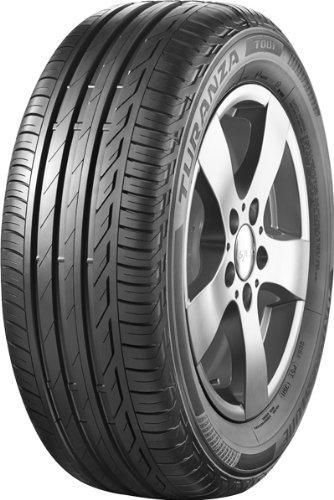 Bridgestone Turanza T001 - 205/50/R16 87V - E/B/71 - Pneumatico Estivos