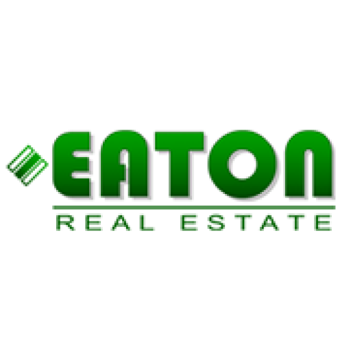 eaton-real-estate