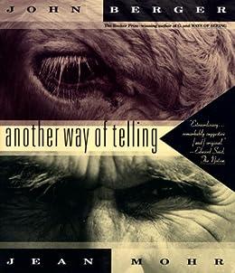 Another Way of Telling par [Berger, John]