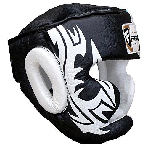 boxe-capo-guardia-del-casco-protettore-di-addestramento-di-mma-pro-full-face-protezione-guancia-copr