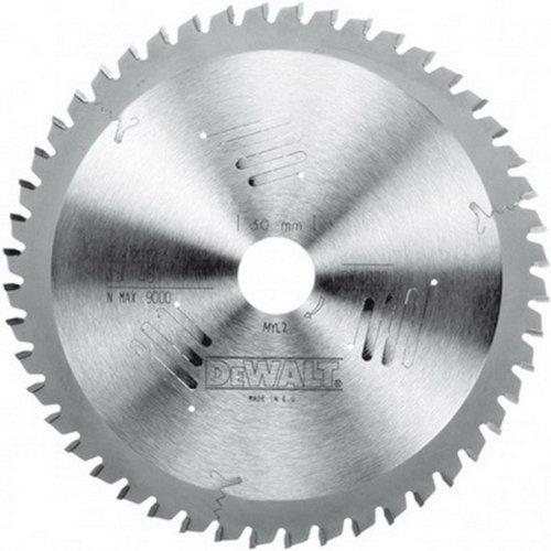 DeWalt DT4036-QZ Hoja para sierra circular portátil 235 x 30 mm 28D ATB +25º