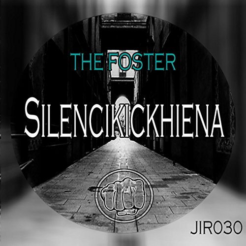 the-foster-original-mix