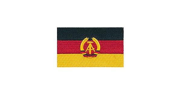 nieliangw0q Regenschirmhalter 2 St/ück Schwarz Befestigung am R/ücken Kofferraum-Organizer Handtuchhaken