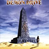 Heroes by Demon Drive