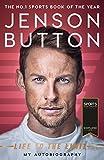 Jenson Button: Life to the Limit by Jenson Button