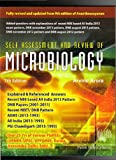 Self Assessment & Review of Microbiology 7ed