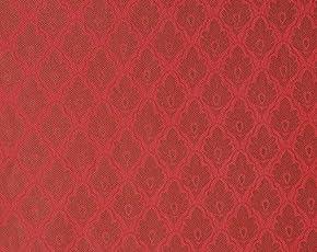 BDPP V162 Art Supplies Tracing Paper, 10 Sheets (Red)