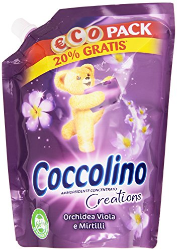 coccolino-creations-fabric-softener-concentrate-orchid-purple-and-blueberries-700ml