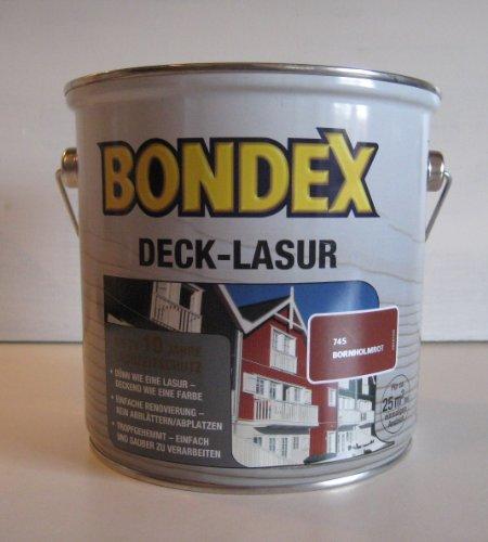 deck-lasur-bondex-polarweiss-25l-blockfest-bis-zu-10-jahre-schutz