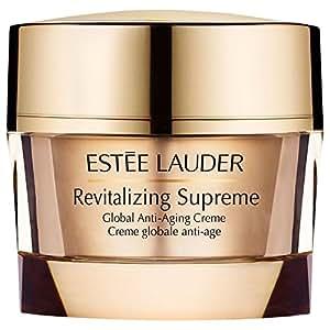 Estée Lauder Revitalisant suprême Global Anti-Aging Creme 30ml