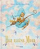 Der Kleine Muck: Buch, Unendliche Welten