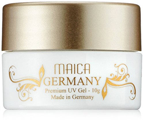 maica Allemagne Thermogel 519, 1er Pack (1 x 10 g)
