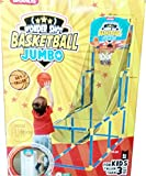 #7: Art Box Latest Wonder Shot Jumbo Basket Ball for Indoor Outdoor Playing for Kids Height More Then 3 Feet.(Best Gift for Your Kids)