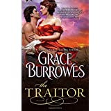 The Traitor (Captive Hearts) by Grace Burrowes (2014-08-05)