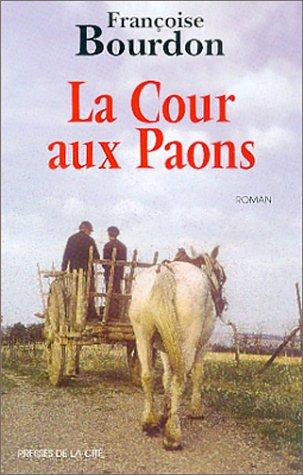 """<a href=""""/node/20967"""">La cour aux Paons.</a>"""