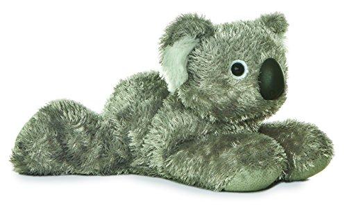 plush-melbourne-koala-mini-flopsie-8