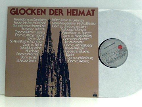 Unknown Artist – Glocken Der Heimat - Erklärende Worte: Helmuth M. Backhaus