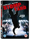 Stomp The Yard [DVD] [2007]