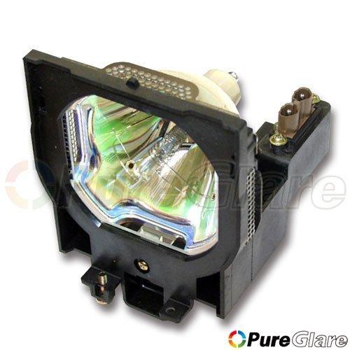 pureglare-610-305-1130-poa-lmp72-poa-lmp72-lampara-de-proyector-para-eiki-sanyo-lc-hdt10d-plv-hd10-p