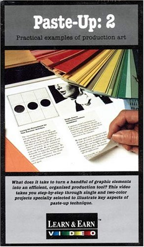 paste-up-vol-2-practical-examples-of-production-art-vhs