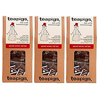 teapigs-spiced-winter-red-tee-15-tempel-3er-Pack-3-x-375-g