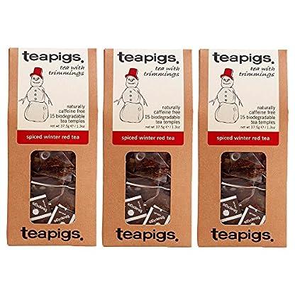 teapigs-spiced-winter-red-tee-15-tempel-3er-Pack-3-x-375-g